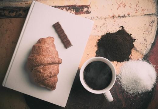 un bon café rencontre