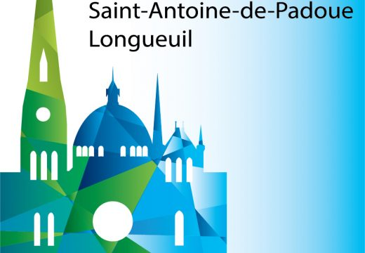 Cocathédrale St-Antoine